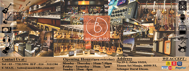music_bliss_showroom