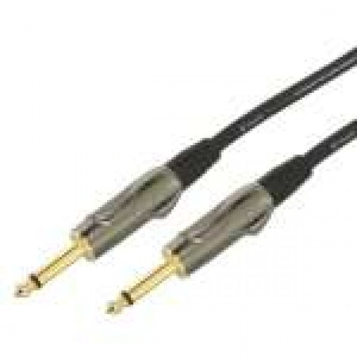 bespeco-titanium-malaysia-series-instruments-cable-6m
