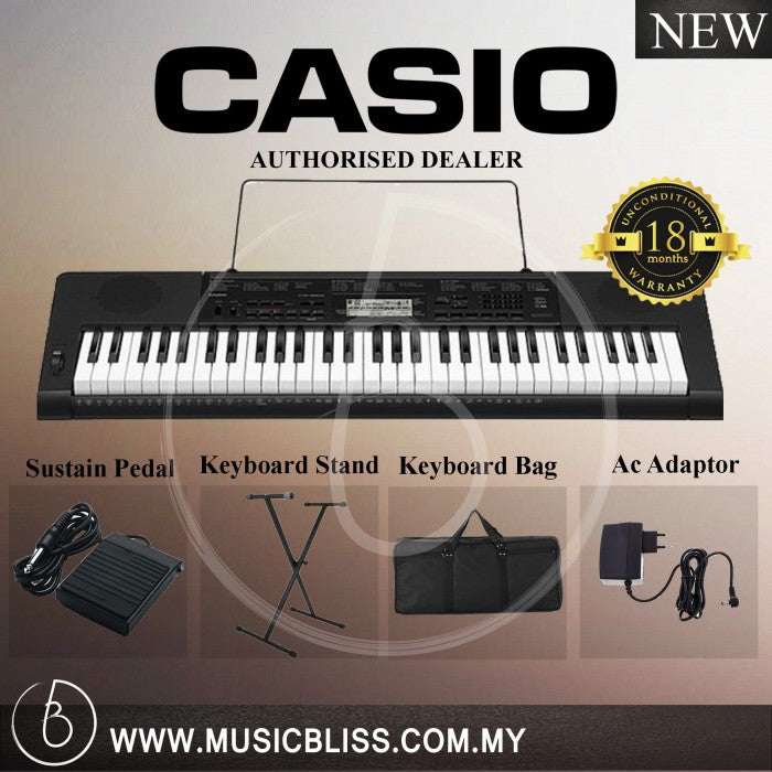 casio-ctk-3200-malaysia-keyboard-with-stand-sustain-pedal-bag-ctk-3200
