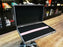 Stagg UPC-500 ABS Pedal Board Case fits Boss ME80 & Zoom G5n