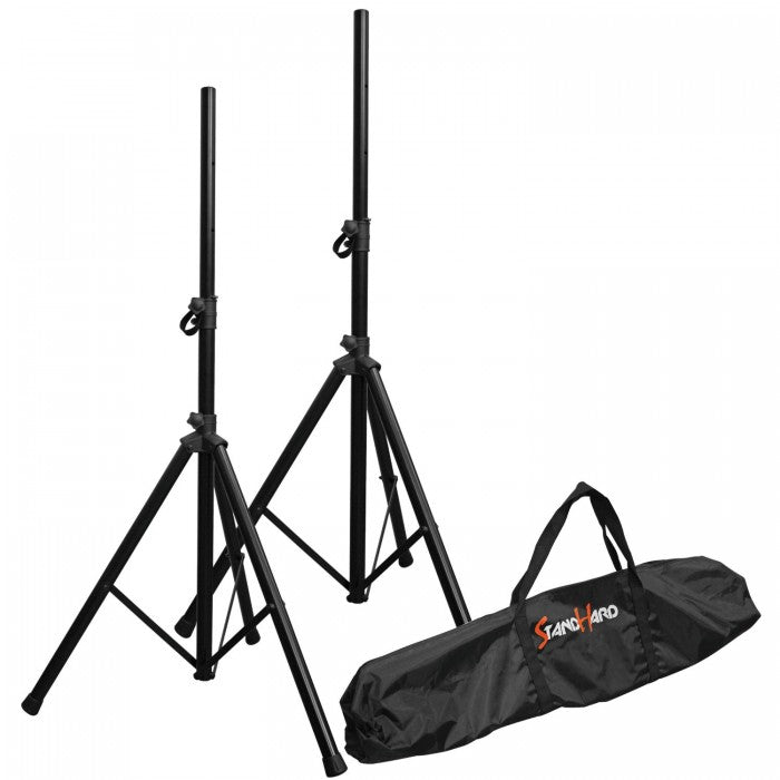 bespeco-sh80n-malaysia-speaker-stands-case-black-with-carry-bag