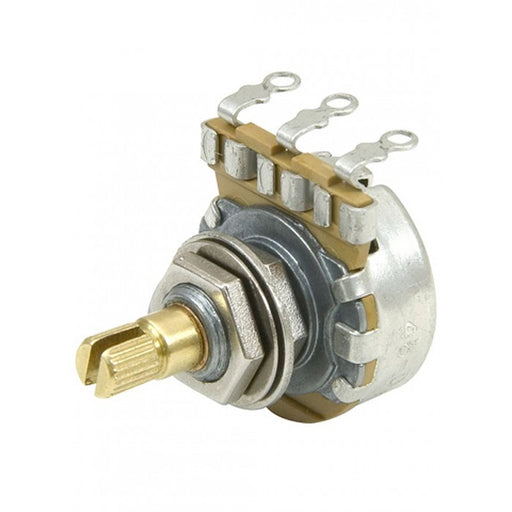 dimarzio-ep1200-malaysia-250k-custom-taper-split-shaft-potentiometer