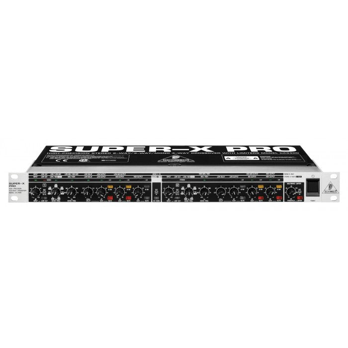 behringer-super-x-pro-cx3400-malaysia-4-way-crossover