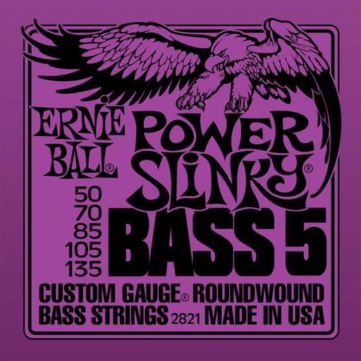ernie-ballp02821-malaysia-power-slinky-5-string-electric-bass-strings