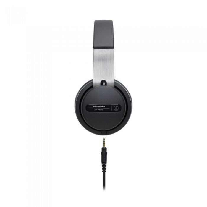 Audio Technica ATH-PRO7x Professional On-Ear DJ Monitor Headphones (ATHPRO7x)