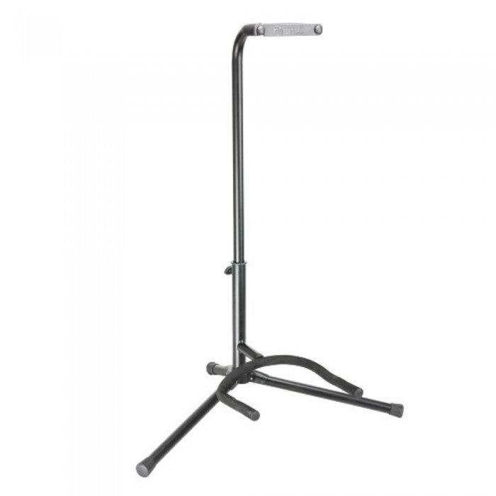 Adam Hall Stands SGS 101 Universal Guitar Stand ( SGS101 )