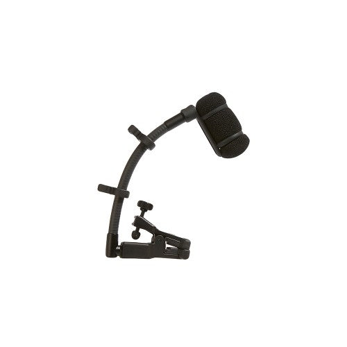 Audio Technica ATM350UcW Clip-on Instrument Microphone for Audio Technica cW Wireless