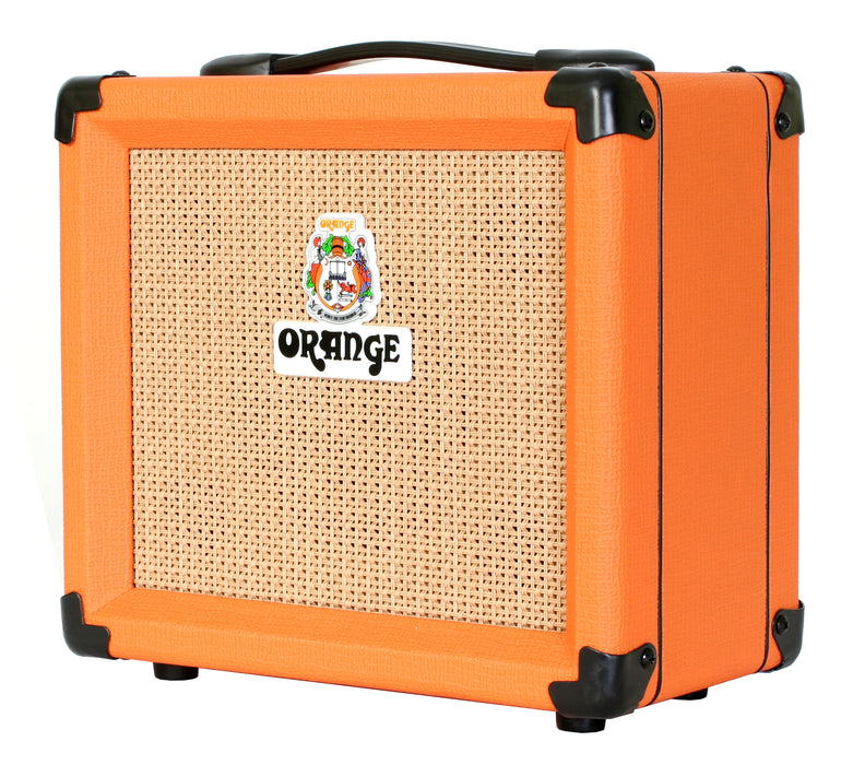 Orange Crush PiX CR12L 12-Watt Guitar Amp Combo