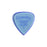 Gravity Picks GCPB2P Classic Pointed Big Mini 2.0mm Polished Blue