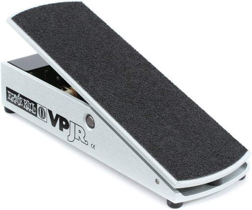 Ernie Ball 6180 VP JR 250k Mono Volume Pedal