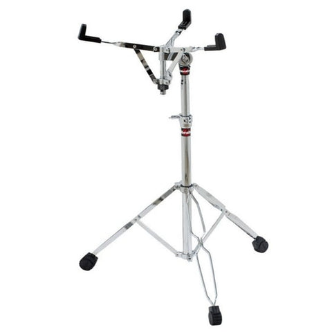Snare Stands & Mounts