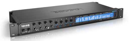MOTU 1248 32x34 Thunderbolt / USB 2.0 Audio Interface with AVB