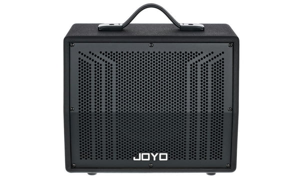 JOYO BantCab 15w Guitar Cabinet Celestion Eight - Music Bliss Malaysia