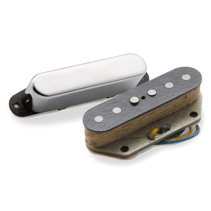 Seymour Duncan Brad Paisley's La Brea Pickup Set (11201-09) (Free In-Store Installation) - Music Bliss Malaysia