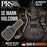 PRS SE Mark Holcomb Electric Guitar with Bag - Holcomb Burst (Made in Indonesia)