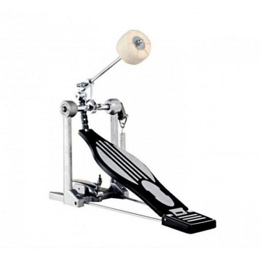 Mapex P200 Prodigy Single Drum Pedal (P-200) - Music Bliss Malaysia