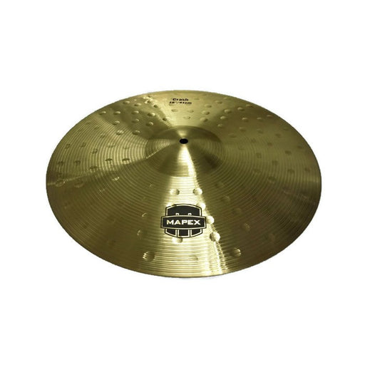 Mapex MC16 Cymbal 16inch Crash for Drum Kits