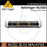 Behringer iNUKE NU3000 2-channel Power Amplifier (NU-3000) - Music Bliss Malaysia