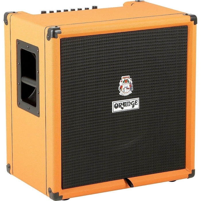 Orange Crush Pix CR100BXT Bass Combo Amp - Music Bliss Malaysia