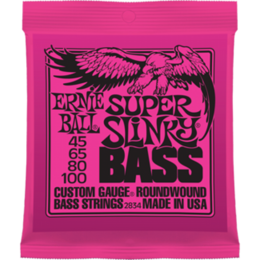 ernie-ball-2834-malaysia-super-slinky-roundwound-bass-strings-45-100