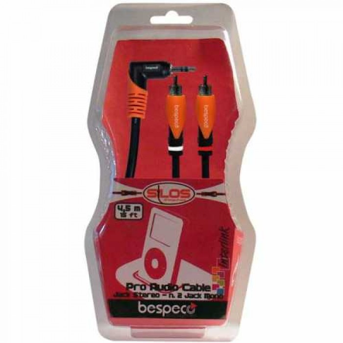 bespeco-slympr300-malaysia-interlink-cable-2-x-jack-mono-2-x-rca-male