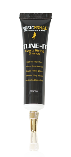 Music Nomad MN106 TUNE-IT Lubricant (MN-106)