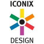 ICONIX DESIGN