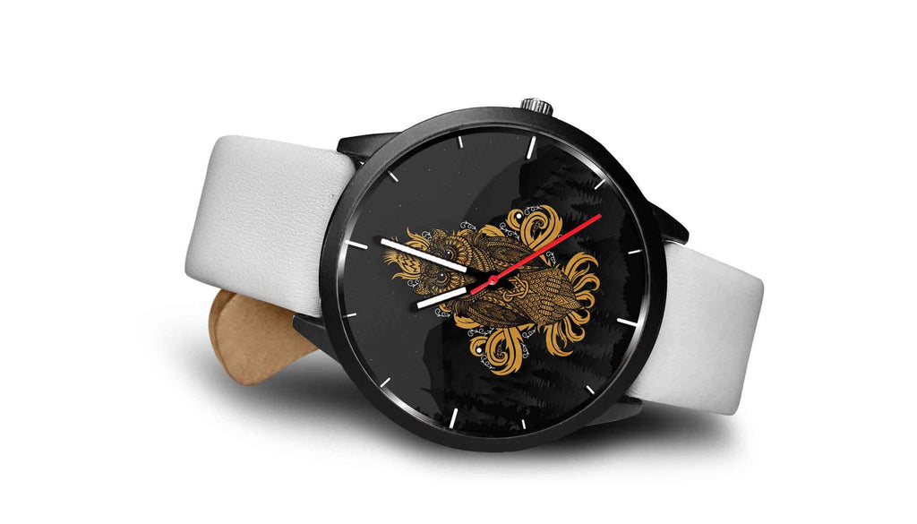 Origami Owl Watch Custom Made Watch Awesome New Modern Gifts Stuff