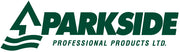 Parkside Professional Products Limited