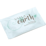 Villa Earth - Shower Cap - 500 per case