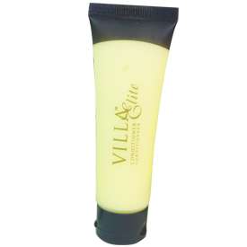 Villa Elite - Conditioner 35ml - 144 per case