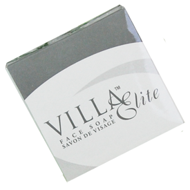 Villa Elite - Facial Soap 25g - 200 per case