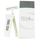 Villa Elite - Shave Kit - 250 per case