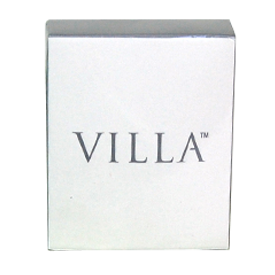 Villa Elite - Shower Cap - 500 per case