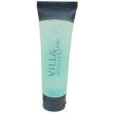 Villa Elite - Shower Gel 35ml - 144 per case