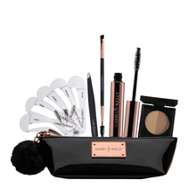 Brow Kit Warm Brown