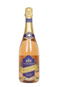 Angel's Kiss Sparkling Wine 750ml