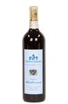Prince Blackcurrant Wine 750ml
