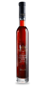 ICEWINE Blueberry/Merlot  375ml