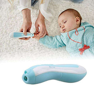 11 Electric Baby Nail Trimmer,[shop.name], trend, gift, valentines, ring, promise ring