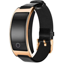 11Blood Pressure Tracking Watch,[shop.name], trend, gift, valentines, ring, promise ring