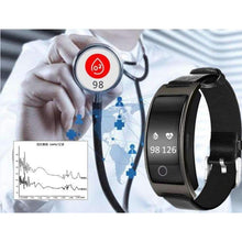 Load image into Gallery viewer, 11Blood Pressure Tracking Watch,[shop.name], trend, gift, valentines, ring, promise ring