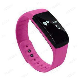 11Calorie Counter Watch,[shop.name], trend, gift, valentines, ring, promise ring