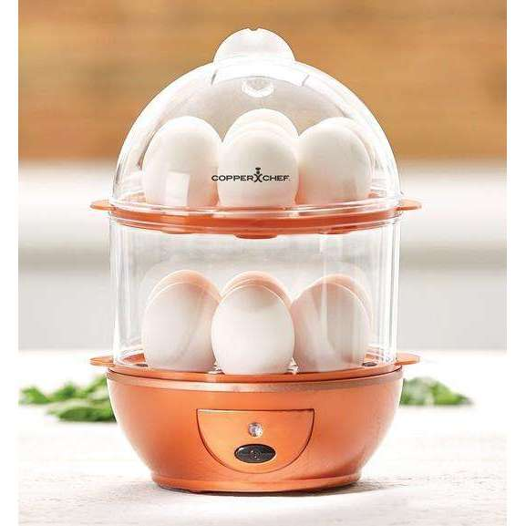 11Perfect Egg Maker (14 eggs at once),[shop.name], trend, gift, valentines, ring, promise ring