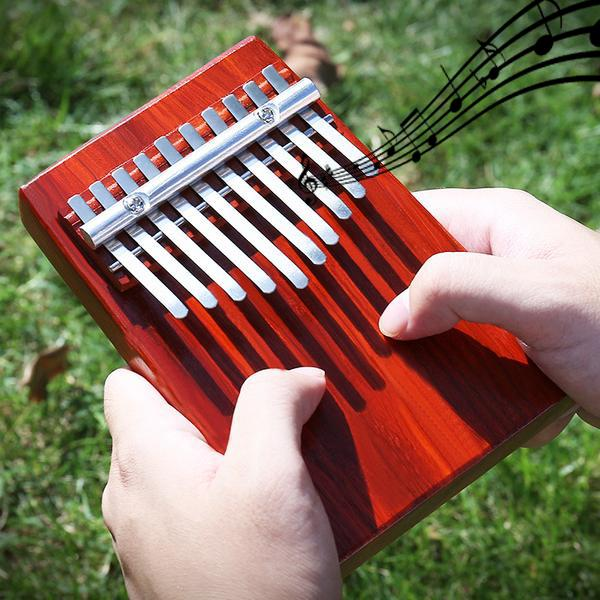 Kalimba Portable Piano