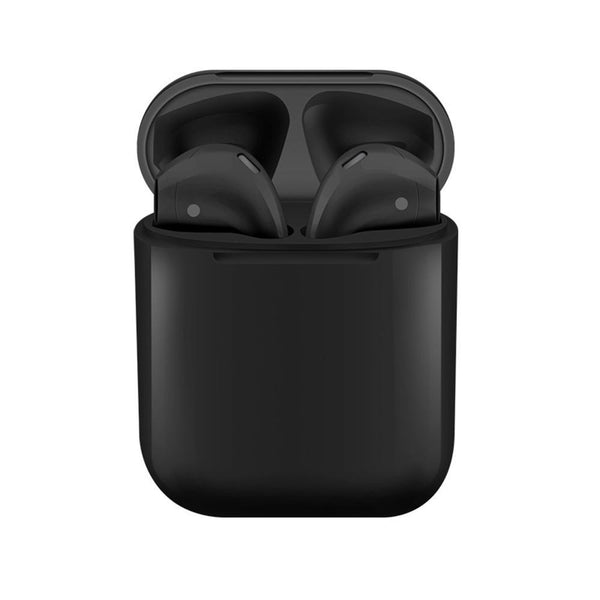 ColorPods Black