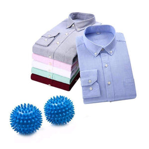 Dryer Balls Reusable Dryer Balls,[shop.name], trend, gift, valentines, ring, promise ring