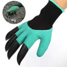 Load image into Gallery viewer, GardenSense Gardening Gloves,[shop.name], trend, gift, valentines, ring, promise ring