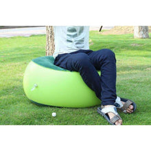 Load image into Gallery viewer, Inflatable Lawn Chair,[shop.name], trend, gift, valentines, ring, promise ring