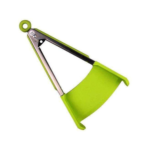 2 in 1 Spatula + Tongs,[shop.name], trend, gift, valentines, ring, promise ring